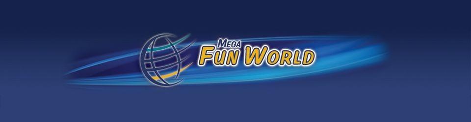 Mega-Funworld